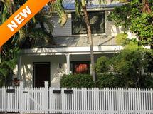 1400 White Street Unit A Key West Florida 33040