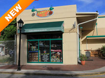 Business Opportunity at 110 - 124 Simonton Street Key West Florida 33040 MLS 572983