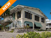 1045 Flagship Drive Summerland Key Florida 33042 MLS-573981