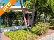 1509 Laird Street Key West Florida 33040 MLS-573966