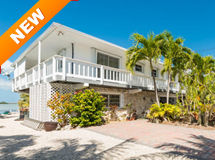 84 Bay Drive Saddlebunch Key Florida 33040 MLS-574212