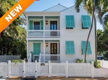 1500 Albury Street Key West Florida 33040 MLS 573798