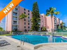 3312 Northside Drive Apartment 308 Key West Florida 33040 MLS - 574018