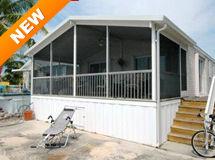 6800 Maloney Avenue Unit 56 Key West Florida 33040 MLS -575121