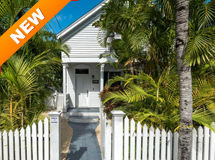1025 Eaton Street Key West Florida 33040 MLS 573080