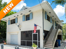 29129 Cedar Drive Big Pine Key Florida 33043 - MLS - 576051