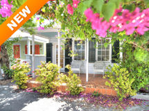 416 Amelia Street Unit 1 Key West Florida 33040 - MLS - 576146
