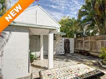 1016 Varela Street Unit A Key West Florida 33040 MLS - 575289