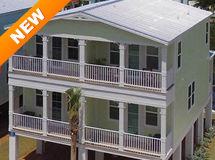 1611 Josephine Street Unit A Key West Florida 33040 MLS 575300
