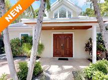 1219 Royal Street Key West Florida 33040 MLS 581457 1475000
