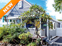 710 Galveston Lane Key West Florida 33040 MLS 582703 Price 1090000