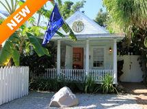 11 Nassau Lane Key West Florida 33040 MLS 583133 Sales Price 899000