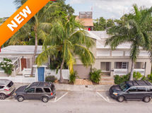 1125-1127 Thomas Street Key West Florida 33040 MLS 582901 Sales Price 1590000