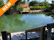 9-11 Palm Drive Saddlebunch Key Florida 33040 MLS 583139 Sales Price 320000