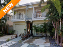 1104 South Street Key West Florida 33040 MLS 583437 Price 2195000