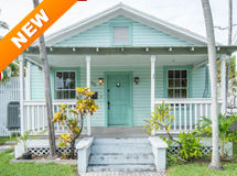 1105 Flagler Avenue Key West Florida 33040 MLS 579812 Price 875000
