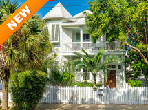 1501 Pine Street Key West Florida 33040 MLS 583412 Price 1169000