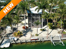 17056 Wahoo Lane Sugarloaf Key Florida 33042 MLS 581927  Price 749000