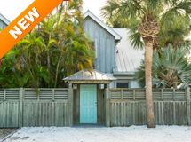 2010 Roosevelt Drive Key West Florida 33040 MLS 583395 Price 679000