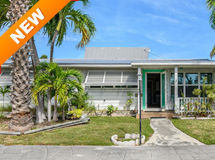 2929 Airport Boulevard Key West Florida 33040 MLS 582043 Price 549000