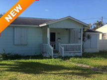 2812 Staples Avenue Key West Florida 33040 MLS 579874 Price 419000