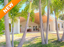 13 Key Haven Terrace Key West Florida 33040 MLS 584654 Price 925000 Truman and Company