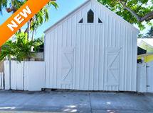 626 Caroline Street Key West Florida 33040 MLS 583233 Price 655000 Royal Palms Realty