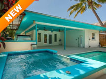 1410 18Th Street Key West Florida 33040 MLS 585103 Price $749,000 Coldwell Banker Schmitt RE
