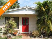 1705 Von Phister Street Key West Florida 33040 MLS 585058 Price 549,000 Bascom Grooms Real Estate