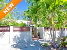 3729 Eagle Avenue Key West Florida 33040 MLS 585062 Price 1750000