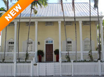 62 Front Street Key West Florida 33040 MLS 578941 Price $3,390,000 Listing Agent Preferred Properties