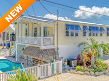 983 Indies Road Ramrod Key Florida 33042 MLS 585104 Price $839,000 Berkshire Hathaway HomeServices Keys Real Estate - Lower Keys
