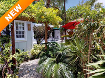 11 Hutchinson Lane Unit 4, Key West, Florida 33040 MLS 585708 Price $965,000