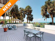 115 Front Street Unit 103, Key West, FL 33040 MLS 582085 Price $2,700,000