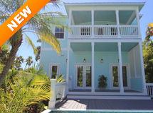 1413 Von Phister Street, Key West, Florida 33040 MLS 584055 Price $1,499,000