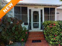 1529 Flagler Avenue Key West Florida 33040 MLS 586630 $1,149,000