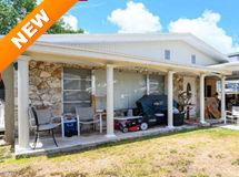 2305 Seidenberg Avenue Key West Florida 33040 MLS 586620 $699,000