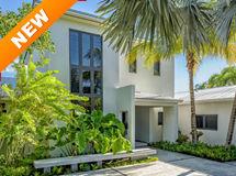 3810 Flagler Avenue Key West Florida 33040 MLS 587743 Sales Price $4,270,000