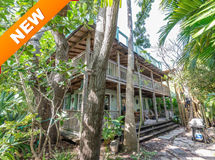 714 Passover Ln, Key West, FL 33040 MLS 589236 Residential Active $1,536,000
