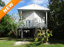 19525 Mayan Street, Sugarloaf Key, FL 33042 MLS 589806 Residential Active $475,000