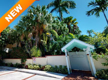 918 Southard, Suite 202, Key West, FL 33040 MLS 590194 Residential Active $785,000