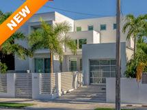 1022 Flagler Avenue, Key West, Florida 33040 MLS 588385 Price $2,275,000