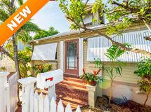 900 White Street Unit 1, Key West, Florida 33040 MLS 588978 Richard Padron And Associates $475,000