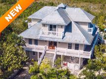 1261 Crane Boulevard Sugarloaf Key Florida 33042 MLS 591050 $950,000