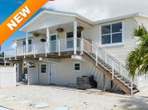 148 Sea Lane Geiger Key Florida 33040 MLS 590918 $725,000