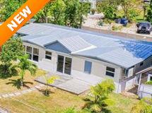 17233 East Starfish Lane Sugarloaf Key Florida 33042 MLS 590876 $580,000