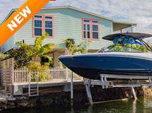 22947 Drake Lane Cudjoe Key Florida 33042 MLS 590993 $825,000