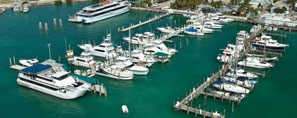 $435,000</br> Conch Harbor, #23