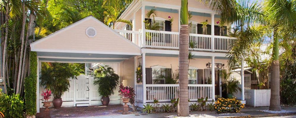 Key West Real Estate Listings And Mls Search Key West
